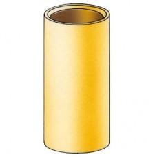 Керамическая труба для сист. AT, D160 (Hart)