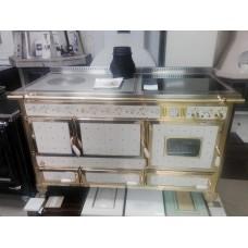 Печь-плита 360 LGE (Wekos)