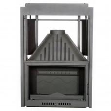 Топка 805 flat guillotine (Ferlux)