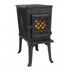 Jotul F602 N GD BP