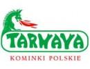 Tarnavva