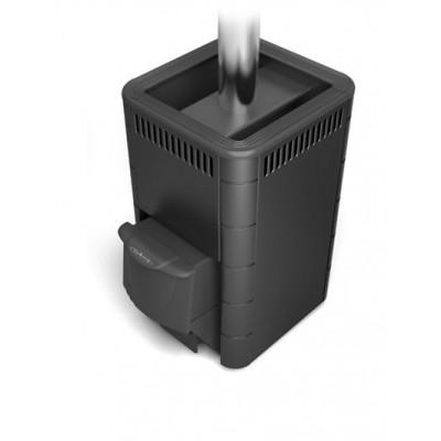 Карасук Carbon ДА КТК антрацит