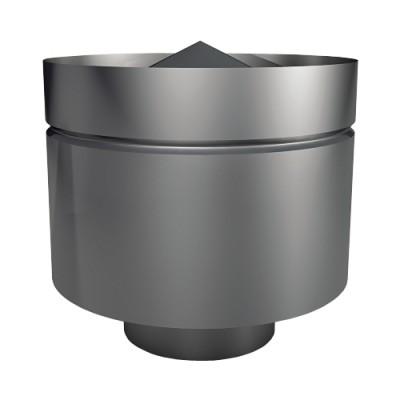 Дефлектор моно ДМ-Р 304, 0,5, D 150