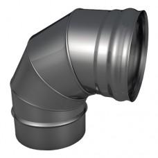 Отвод моно ОМ-Р 87*, 430, 0,8, D 115