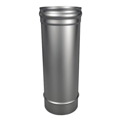 Труба моно ТМ-Р L250, 430, 0,8, D 115