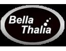 Bella Thalia