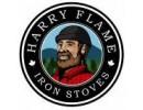 Harry Flame